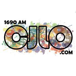 CJLO_Logo